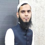 Sunni Muslim Doctor Groom