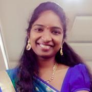 Pambala Bride