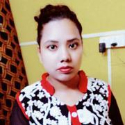 Garhwali Rajput Bride