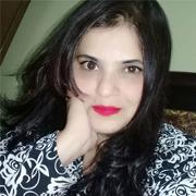Khatri Divorced Bride