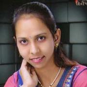 Karadiya Rajput Bride