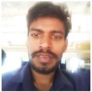 Thuluva Vellalar Agamudayar Groom