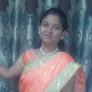 Mana Bride