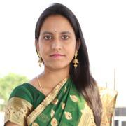 Rauniyar Baniya Bride