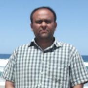 Sutar / Suthar Doctor Groom