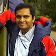 Ayira Vaisyar Chettiar Groom
