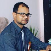 Saifi Groom