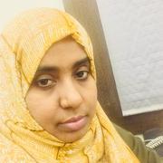Hanafi Divorced Bride
