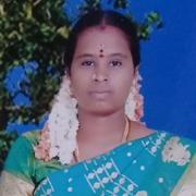 Mutharaiyar Divorced Bride