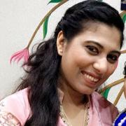 Shia Imami Ismaili Bride