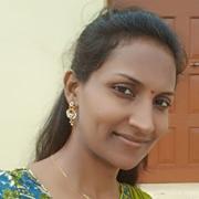 Dhangar Divorced Bride