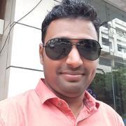 Patel/Patidar Divorced Groom