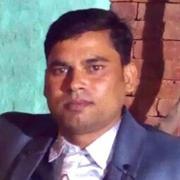 Kattaha Brahmin Divorced Groom
