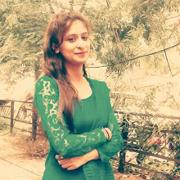 Dhiman Bride