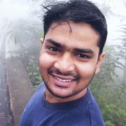 Bhavsar Kshatriya Groom