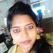 Mudiraj Divorced Bride