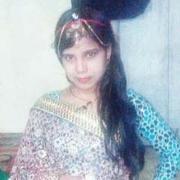 Mahapatra / Mohapatra Bride