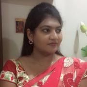Gulbarga Vaniya Chettiar Brides - 100 Rs Only to Contact Brides