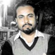 Kayastha Prabhu Groom