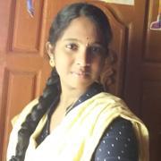 Madurai Gavara Naidu Matrimony - 100 Rs Only to Contact Matches