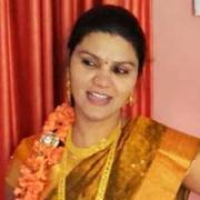 Mala Divorced Bride