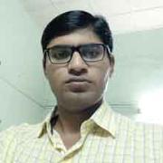 Shegar Dhangar Doctor Groom
