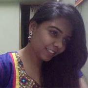 Kachhia Patel Bride