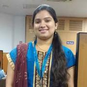 Vellala Gounder Bride