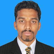 Naidu Groom