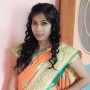 Jire Mali Bride