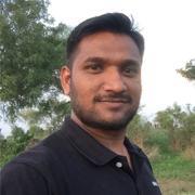 Vishwa Lingayat Groom