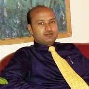 Rarhi Kayastha Groom