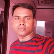 Kamalapuri Vaishya Groom