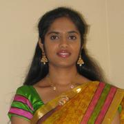 Arya Kshatriya NRI Bride