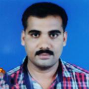 Gavara Naidu Divorced Groom