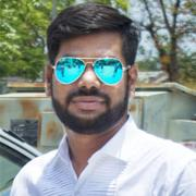 Maratha Banjara Groom
