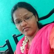 Kulalar Udayar Bride