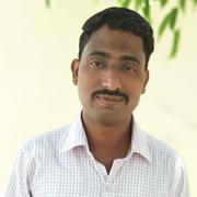 Dhangar Hatkar Groom
