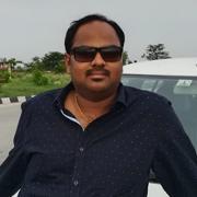 Vaidiki Brahmin Divorced Groom