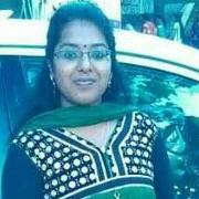 Vanika Vaishya Doctor Bride