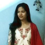 Kurmi Kshatriya Bride