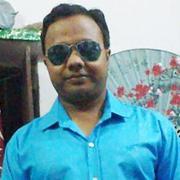 Bangali / Bengali Groom