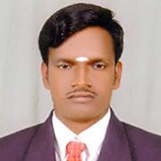 Sengunthar/Kaikolar Groom