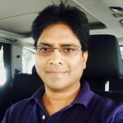 Pancharatra Srivaishnava NRI Groom