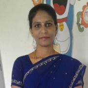Senguntha Mudaliyar Bride