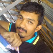 Vishwakarma Groom