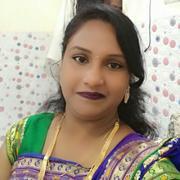 Sonar/Sunar/Swarnkar Bride