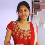 Sistakaranam /Sista Karanam Bride