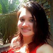 Chaukalshi Bride