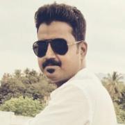 Padmasaliyar Chettiar Groom